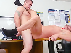 Ass movies xxx this week the office new...