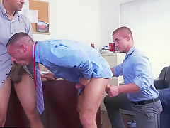 Gay broke twink porn stories straight guy taped...