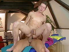 Free clips...