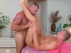 Rubgay anal...