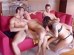 Brut de sexe porn wild orgy tube boys...