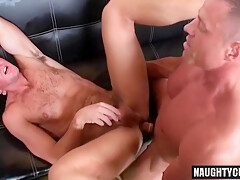 Tyler saint in best new...
