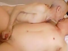Fabulous porn...