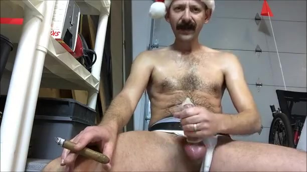Holiday Cigar Jo-Bag Cum What does sexual intercourse