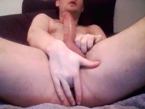 playing with sex toy american porn xxx video