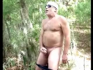 DADDY BALL BATTER 1 Bangladeshi Hd 3xxx