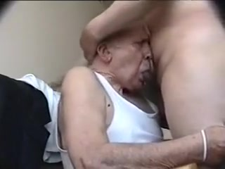 grandpa suck cock Chanel Preston getting fucked hard during wedding