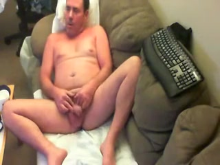 mandy on Sofa full sex move download
