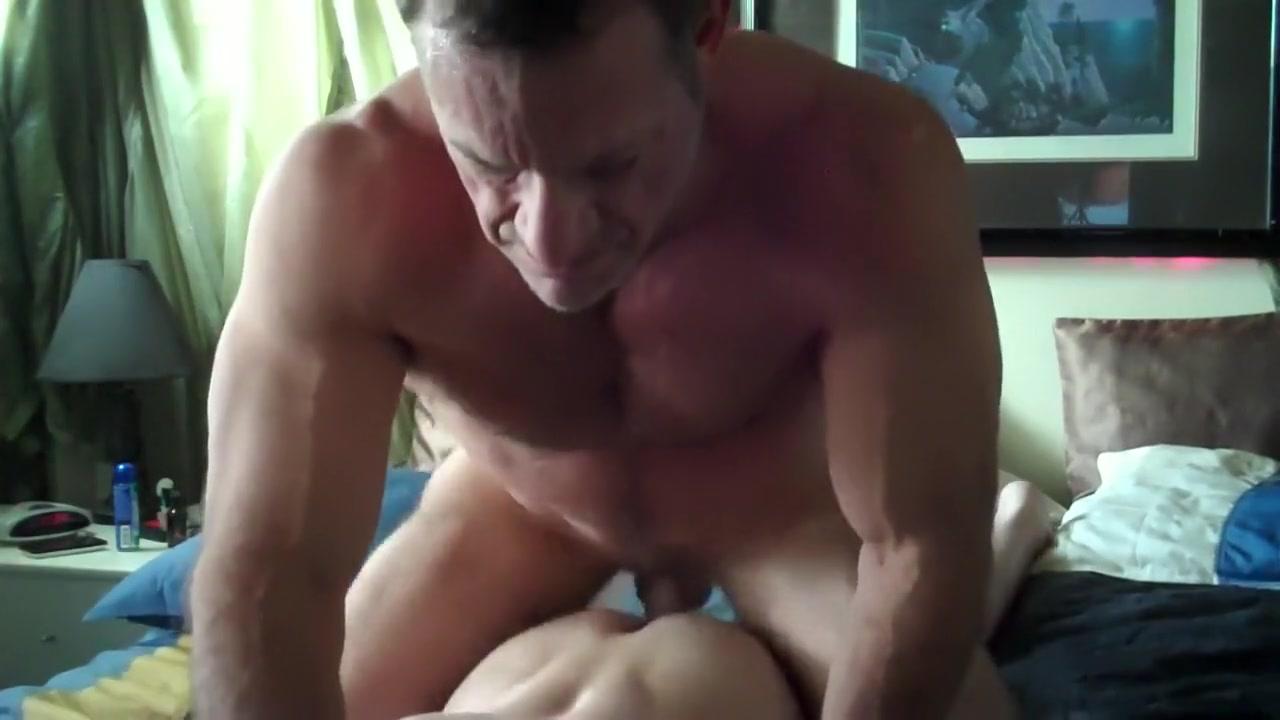 Muscular Dominant mandy Breeds Boy Sexy bbw doing work!