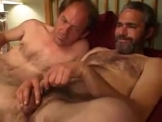 Str8 Kinky Guys - Barry And Zack Pulger Anal Sex