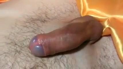 My penis scene 2 Nikki Sims Shows Pussy