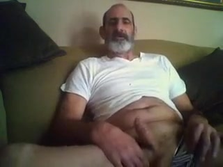 Jerking off 3 gay boy webcam free