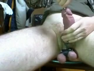 cock plug free r rated movies
