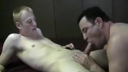 Nasty mandy breeds loud blond twink My big tits boobs