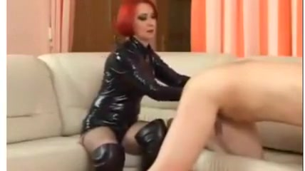 Redhead BDSM anal Fisting torture rough Dragon age arthas wife sexual dysfunction