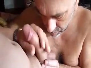 ich blase zu gerne Mature sex at work