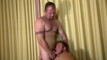 Two Hairy Studs Free saphric erotic galliers