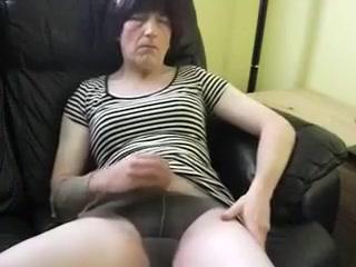 TV office slut in hose cums porn melissa girl video
