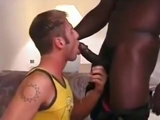 white cuckold husband humiliated by big black bull 2 Fmla tracking spreadsheet