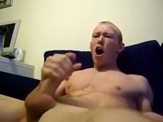hot solo hot cumhot hot facial espression Porn adult granny facial gif