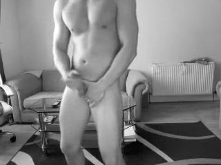 My webcam show Tiny Bikini In Public
