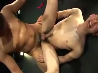 HOT Sports Guy Squiritin Sex Hard Fuck