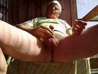 Mr Masturbate cum compilation pain in the tip of penis