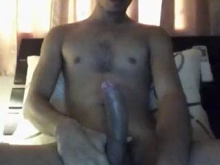 Asian Cam Latex byxor goteborgs thaimassage