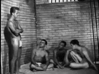 Gay Vintage 50s - Kangaroo Court Pics mature fuck