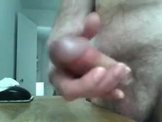 Jerking off & Cumming While Kinky Kristi Farts girls and girls having sex youtube