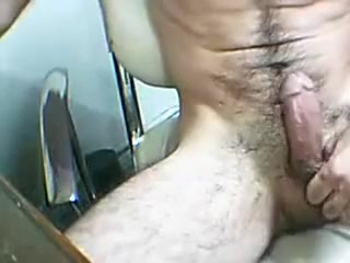 part 2 Lesbians in bathtub on cam