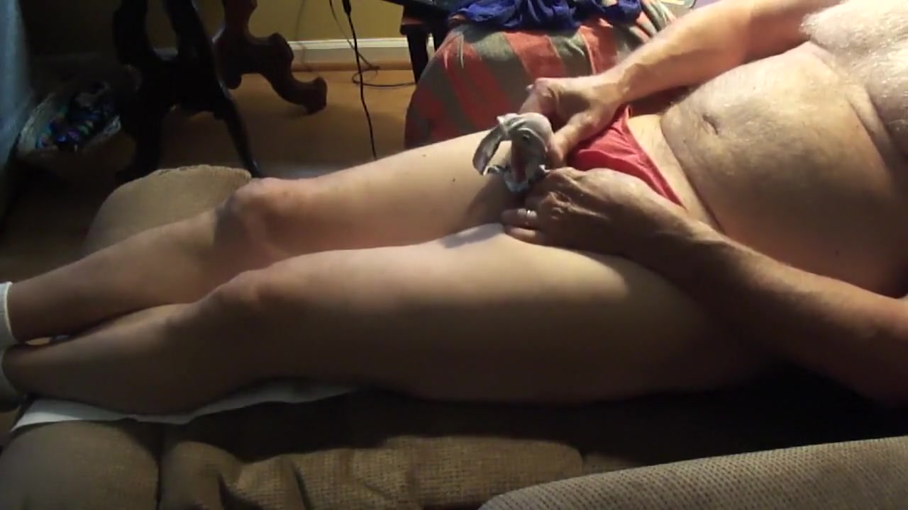 Panty display Sister Blackmail Brother Ful Sex Movies