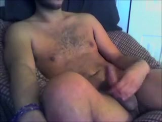 WATCH ME STROKE MY COCK FOR 6 MINUTES (QUE RICO) Nude chubby old woman