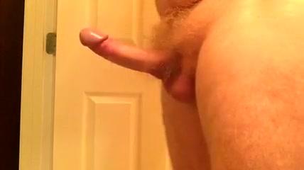 Peter getting stiff in profile Ca male bdsm femdom orange counry