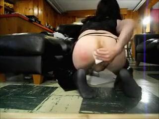 crossdresser pounding ass videos oral anal girl