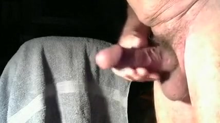 Grab It Mature male orgy