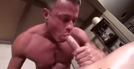 Massage and facking Naked wet sexy women sex