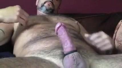 mandy7 Mature hand job video