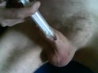 modedcock cumshot Star training los angeles
