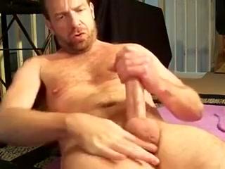 mandy59 Teen leotard porn pics