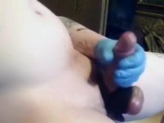 long scene 4 Free video stream sheila marie porn