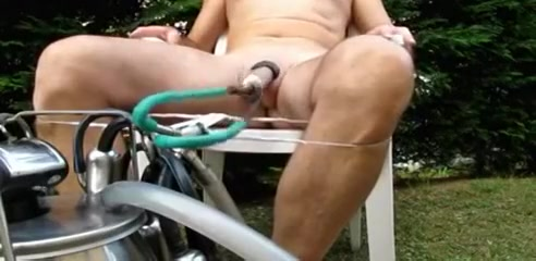 milking the cock Neha Dhupia Bikini