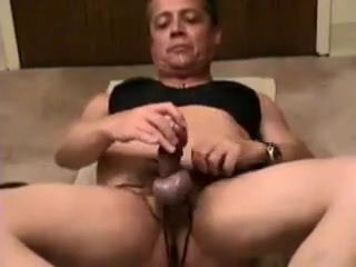 girlsy whips cock and balls tied up cums Free jerk off intruction humiliation videos