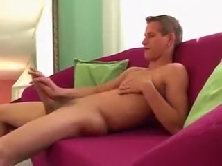 big dick hottie 1 Jam spank the monkey