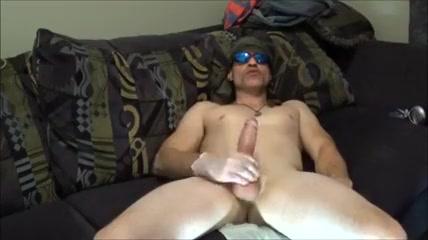 Jackn Me Cock till Explosion: Bonus - Raining Cum Drops 2 Cute Teens Have Lesbian Sex