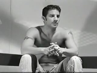 Julian Rios - Hard To Swallow (1997) Guy Moans Sex