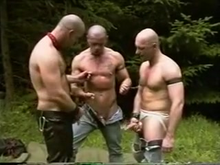 the man with the magic nipples Best blowjob ever amateur