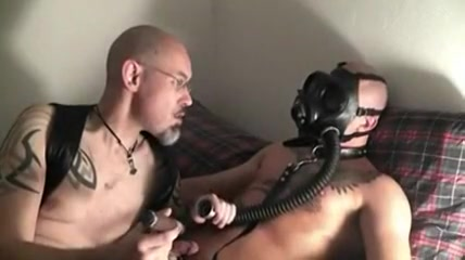 Rough bdsm gay sex Romantic things to do for wife