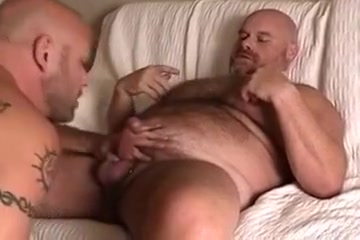 two hot bears danny brown gay porn videos danny brown gay porn danny brown gay porn jpg
