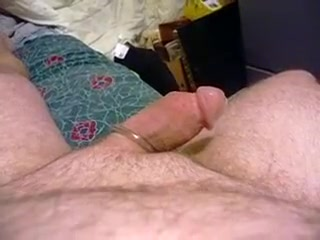 Rubbing one off naked skinny girls hairy pussy pics best pics 2